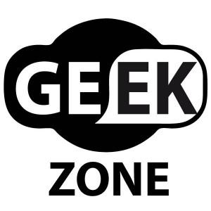 geek-zone